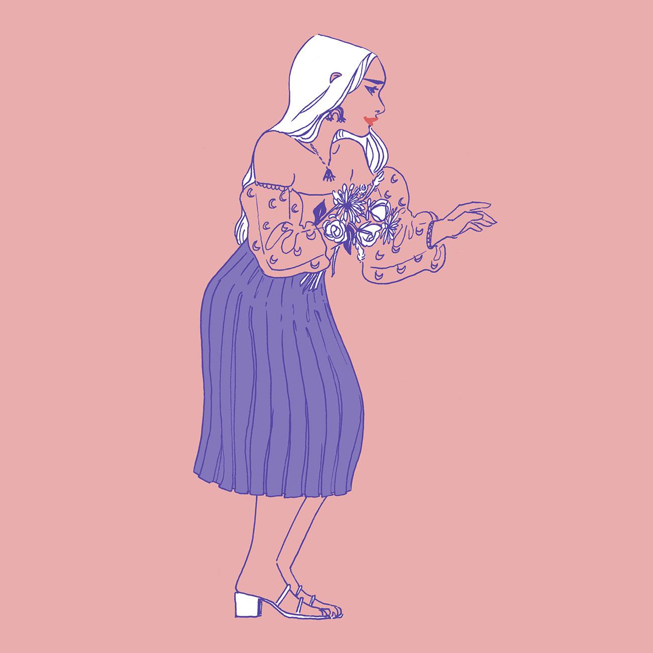 fleuriste 3