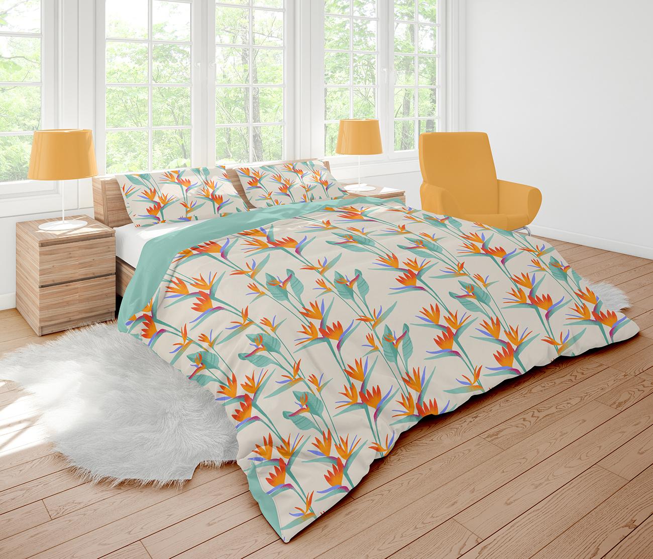 mockup-bedding-motifs&