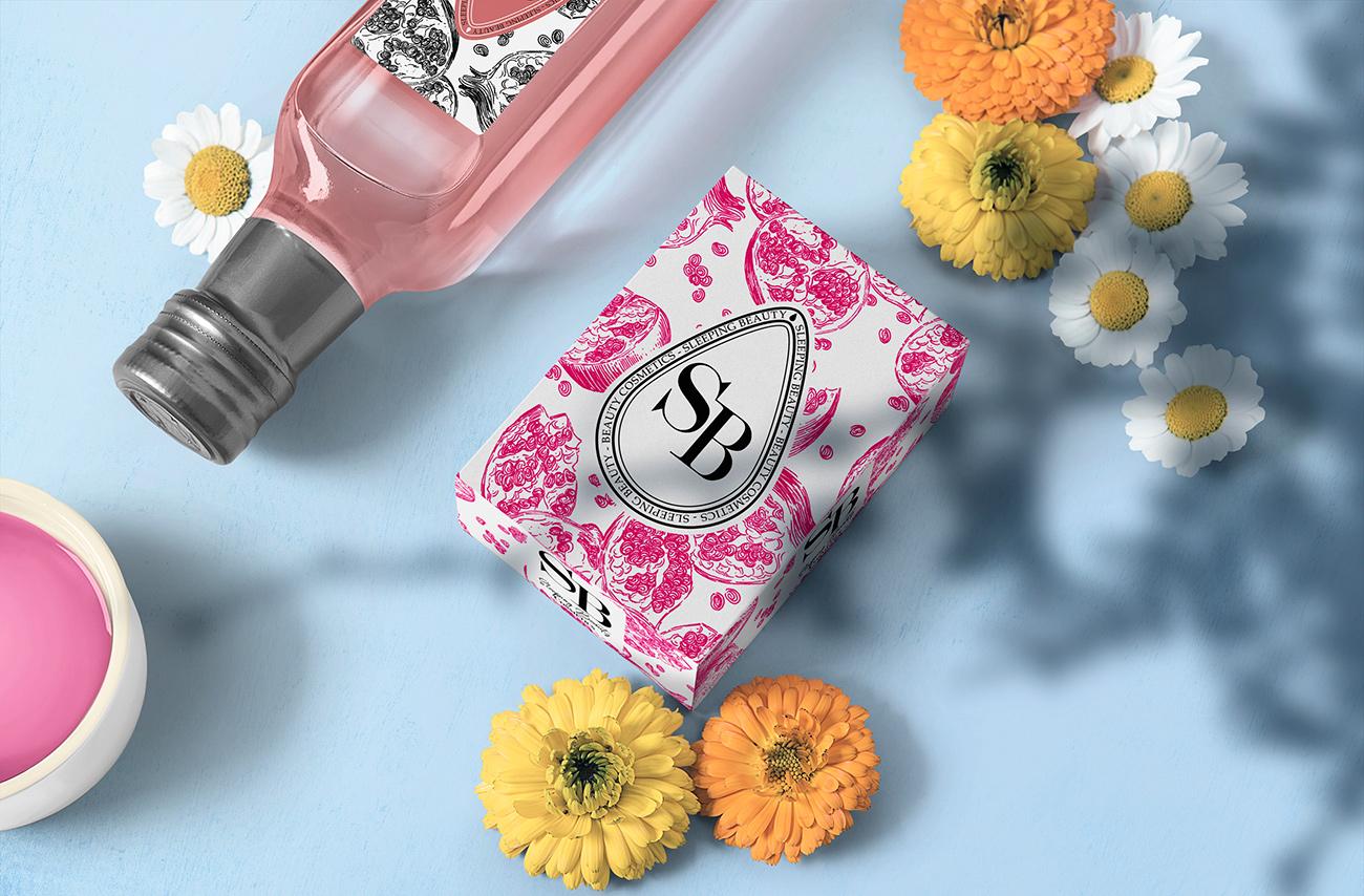 savon-packaging&