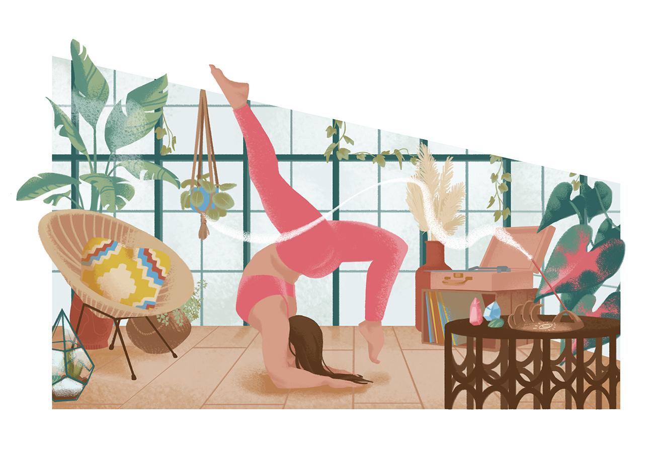 yoga-pose&